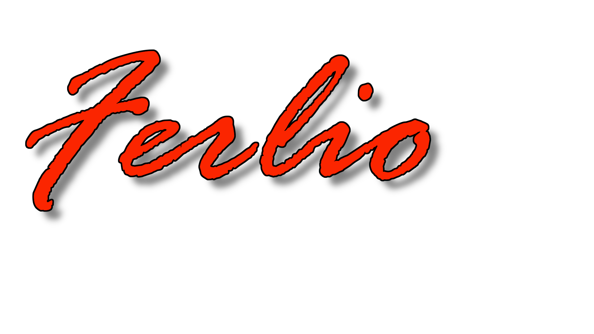 Ferlio Group of Investigators